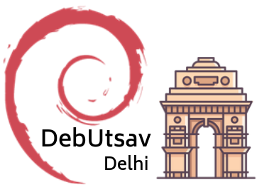 img/Debutsav-logo2.png