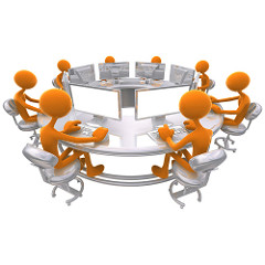 static/meetings_logo.jpg