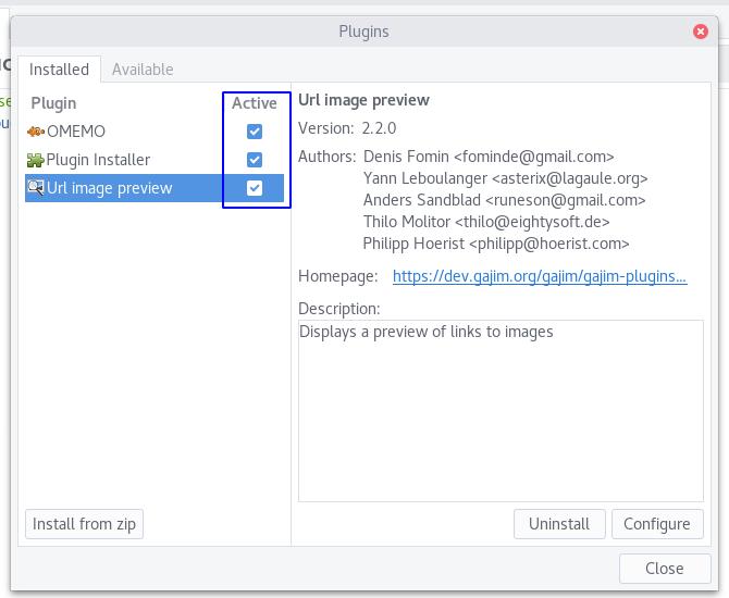 pages/05.XMPP/01.Desktop/02.Gajim/en/06_plugins.png