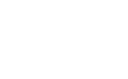 Web site/asset/images/logo.png